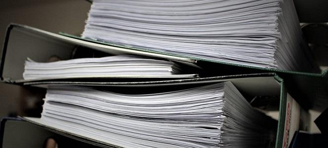 ZAPYTANIE OFERTOWE: Informacja o wynikach – usługa rzecznika patentowego