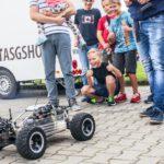 naukowe atrakcje dla dzieci podczas Pikniku z Wyobraznia PPNT Poznan 2017_10