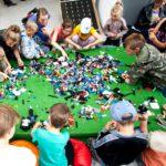 naukowe atrakcje dla dzieci podczas Pikniku z Wyobraznia PPNT Poznan 2017_16