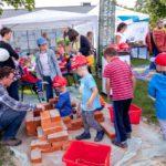 naukowe atrakcje dla dzieci podczas Pikniku z Wyobraznia PPNT Poznan 2017_17