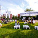 naukowe atrakcje dla dzieci podczas Pikniku z Wyobraznia PPNT Poznan 2017_18
