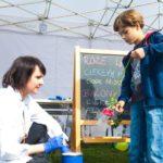 naukowe atrakcje dla dzieci podczas Pikniku z Wyobraznia PPNT Poznan 2017_3