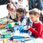 naukowe atrakcje dla dzieci podczas Pikniku z Wyobraznia PPNT Poznan 2017_5