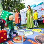 naukowe atrakcje dla dzieci podczas Pikniku z Wyobraznia PPNT Poznan 2017_6
