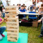 naukowe atrakcje dla dzieci podczas Pikniku z Wyobraznia PPNT Poznan 2017_8