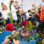 naukowe atrakcje dla dzieci podczas Pikniku z Wyobraznia PPNT Poznan 2017_9