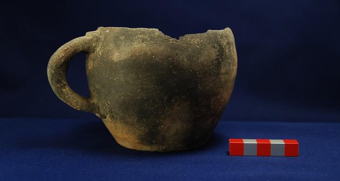 WYDARZENIE: Popularyzujemy wyniki badań archeologicznych