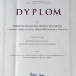 Dypolom_Jaroslaw Gowin