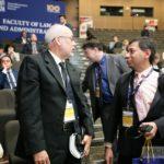 XV Światowy Kongres Prawa Rolnego w Poznaniu