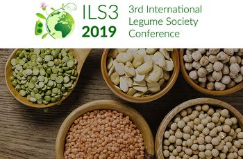 Nauka dla roślin strączkowych – zapraszamy na konferencję