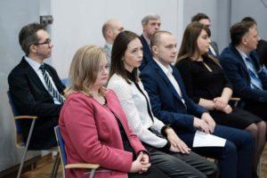 stypendia fundacji uam park naukowo technologiczny (14 of 66)