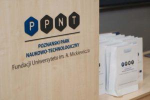 stypendia fundacji uam park naukowo technologiczny (3 of 66)
