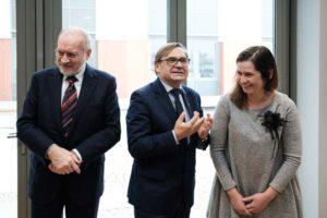 stypendia fundacji uam park naukowo technologiczny (63 of 66)