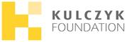 Kulczyk Foundation