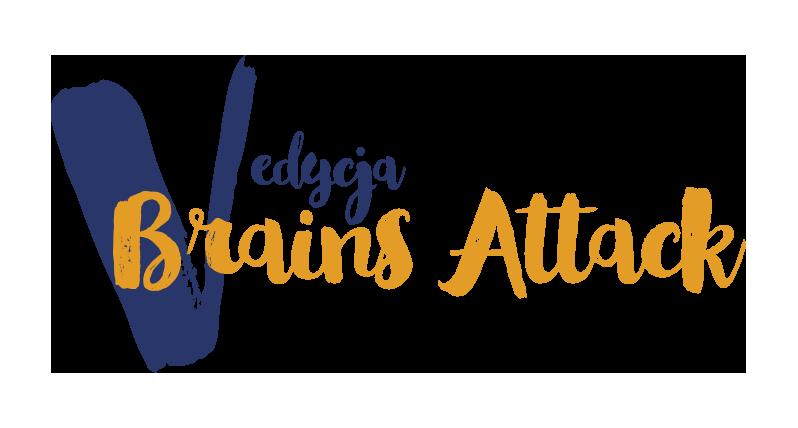 Fund_akcja: wspieramy projekt Brains Attack V!