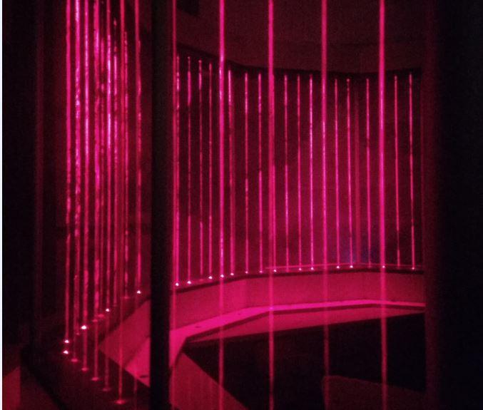 W ramach Fund_akcji wspieramy harfę laserową!