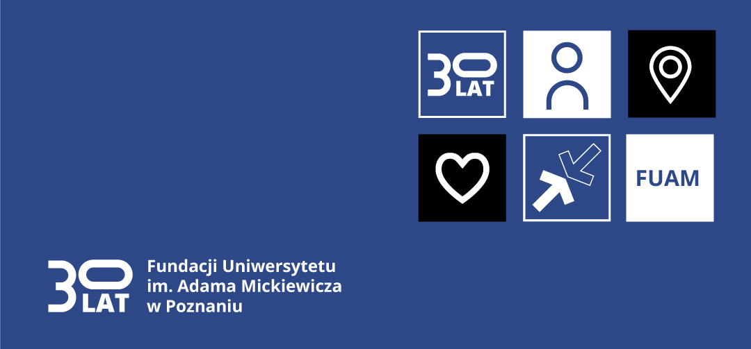 30-lecie najbardziej innowacyjnej fundacji uniwersyteckiej