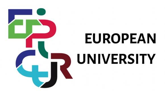 EPICUR – Forum w dniach 9-11 grudnia