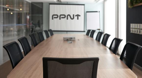 Posiedzenie Rady Fundacji oraz Zgromadzenia Fundatorów